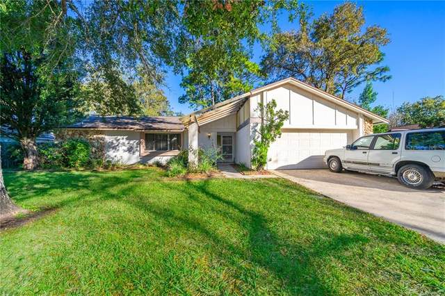 163 Holderness Drive, Longwood, FL 32779 (MLS #O5909319) :: EXIT King Realty
