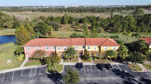 3062 White Orchid Road, Kissimmee, FL 34747 (MLS #O5909325) :: Griffin Group