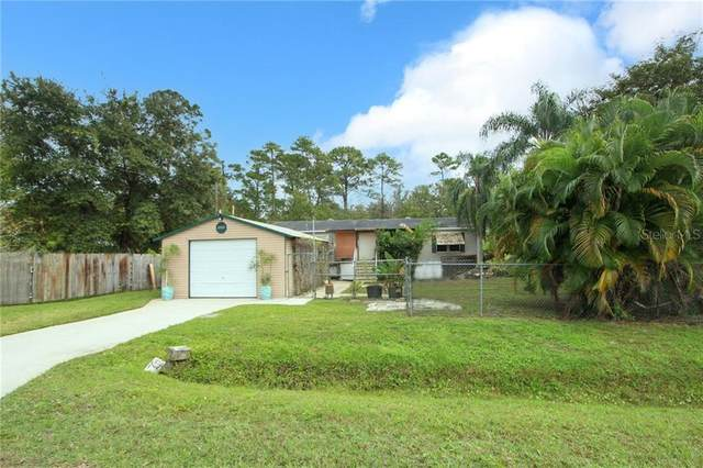 2935 8TH Street, Orlando, FL 32820 (MLS #O5909330) :: Sarasota Home Specialists