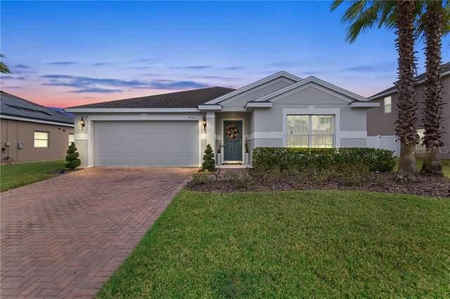 463 Copperdale Avenue, Winter Garden, FL 34787 (MLS #O5909695) :: Bustamante Real Estate
