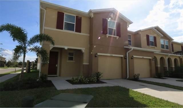 5100 Killarney Way, Kissimmee, FL 34746 (MLS #O5909710) :: Vacasa Real Estate