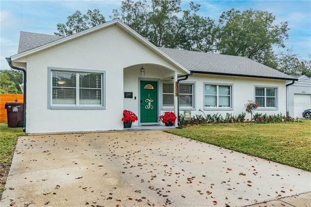 3015 Harrison Avenue, Orlando, FL 32804 (MLS #O5909960) :: Team Buky