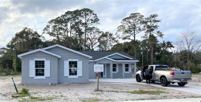 2438 Sanford Ave, Sanford, FL 32771 (MLS #O5910903) :: Pepine Realty