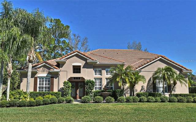 1446 Foxtail Court, Lake Mary, FL 32746 (MLS #O5910936) :: BuySellLiveFlorida.com