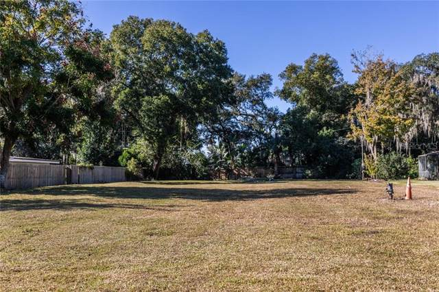 1020 Oakdale Street, Windermere, FL 34786 (MLS #O5911360) :: Griffin Group