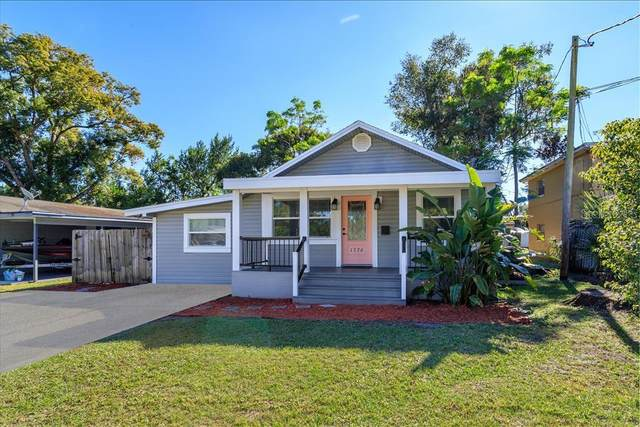 1370 Indiana Avenue, Winter Park, FL 32789 (MLS #O5912607) :: Sell & Buy Homes Realty Inc