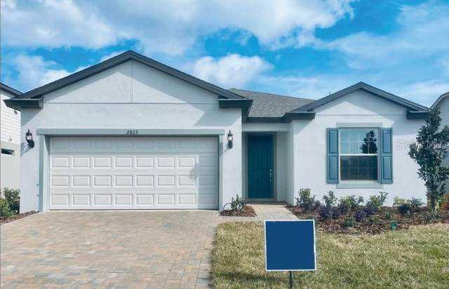 2823 Matera Drive, Saint Cloud, FL 34771 (MLS #O5912869) :: Realty One Group Skyline / The Rose Team