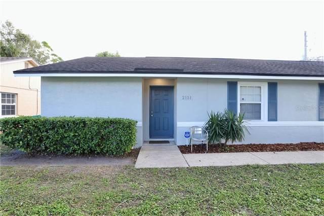 2151-2153 S Rio Grande Avenue, Orlando, FL 32805 (MLS #O5913040) :: Everlane Realty