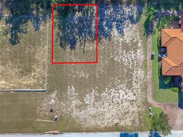 1561 Cumin Drive, Poinciana, FL 34759 (MLS #O5913402) :: Armel Real Estate