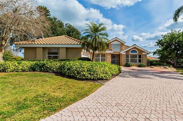 7137 40TH Lane E, Sarasota, FL 34243 (MLS #O5915113) :: Pepine Realty
