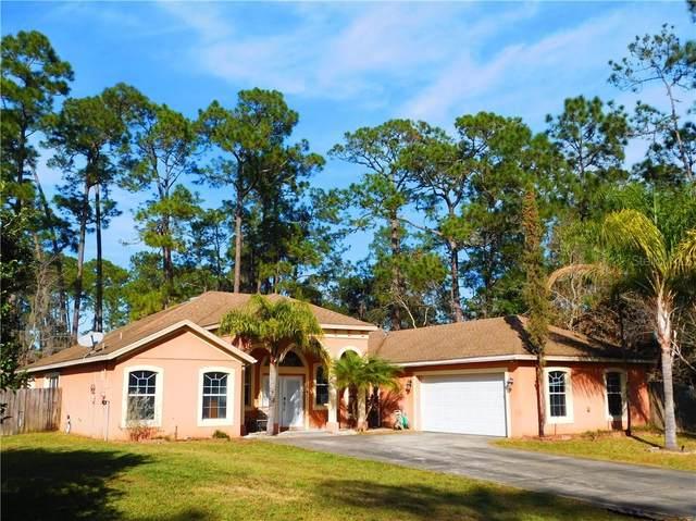 14705 Bray Road, Orlando, FL 32832 (MLS #O5915196) :: Griffin Group