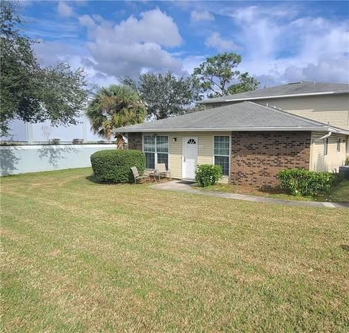 4104 White Pine Avenue #1, Orlando, FL 32811 (MLS #O5915309) :: Florida Life Real Estate Group