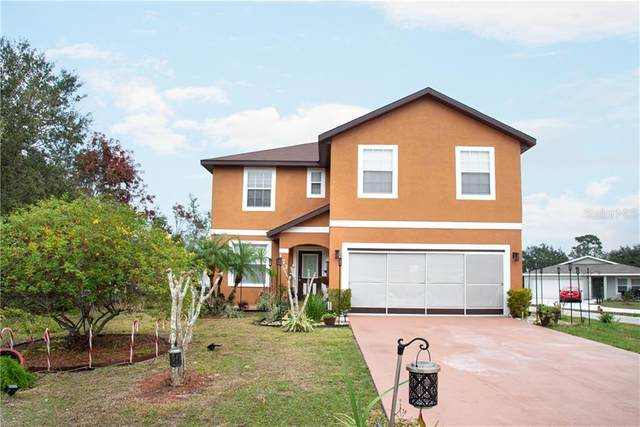 173 Conch Drive, Poinciana, FL 34759 (MLS #O5915837) :: EXIT King Realty