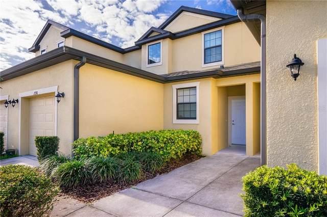 2350 Seven Oaks Drive, Saint Cloud, FL 34772 (MLS #O5915969) :: Premier Home Experts