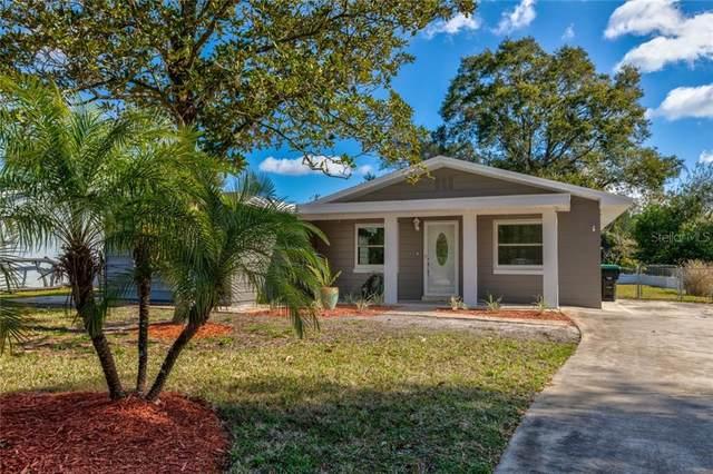 529 Woodson Avenue, Ocoee, FL 34761 (MLS #O5916273) :: Prestige Home Realty