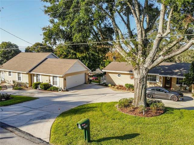 2400 Country Club Road, Eustis, FL 32726 (MLS #O5916585) :: Realty One Group Skyline / The Rose Team