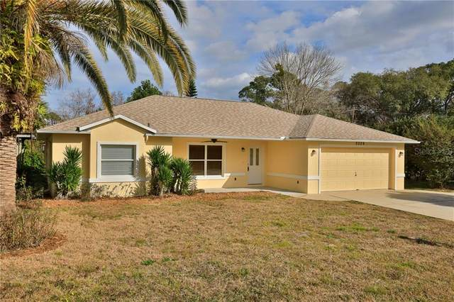 2229 Unity Tree Drive, Edgewater, FL 32141 (MLS #O5916690) :: Frankenstein Home Team