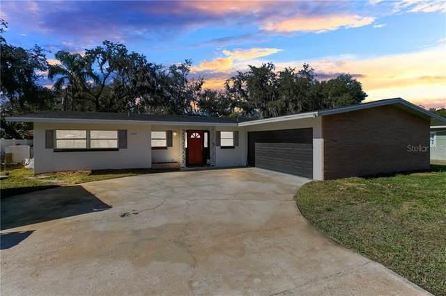 5120 Monet Avenue, Belle Isle, FL 32812 (MLS #O5916929) :: Pristine Properties