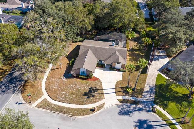 1100 Erie Court, Winter Springs, FL 32708 (MLS #O5917248) :: Tuscawilla Realty, Inc