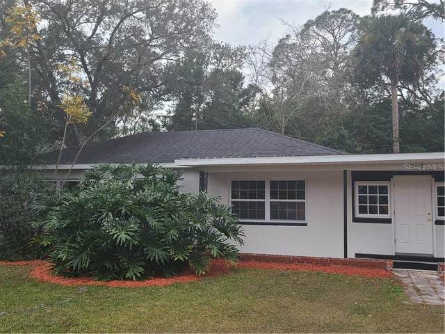 2406 Decottes Avenue, Sanford, FL 32771 (MLS #O5917365) :: Positive Edge Real Estate