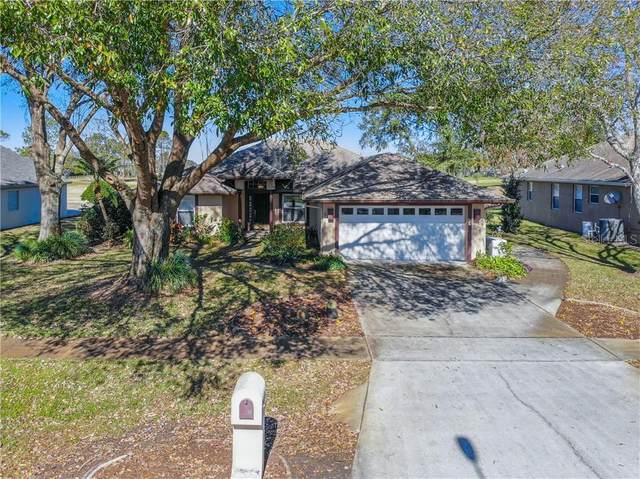 20823 Nettleton Street, Orlando, FL 32833 (MLS #O5917390) :: Dalton Wade Real Estate Group