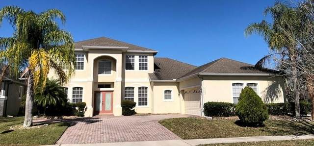 7202 Chelsea Harbour Drive, Orlando, FL 32829 (MLS #O5917804) :: Sell & Buy Homes Realty Inc