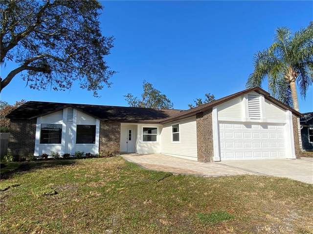 704 Rich Drive, Ocoee, FL 34761 (MLS #O5918019) :: Century 21 Professional Group