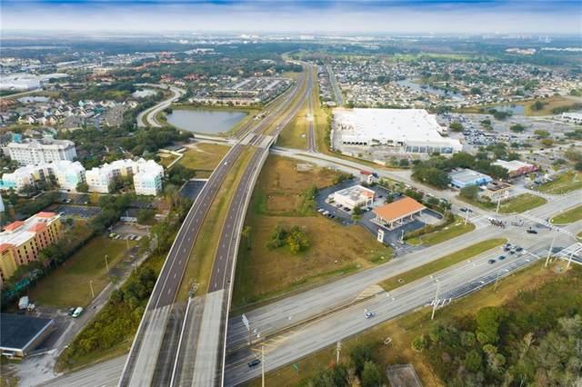 Lots 2 & 3 Sr 535 Road, Kissimmee, FL 34746 (MLS #O5918414) :: Gate Arty & the Group - Keller Williams Realty Smart