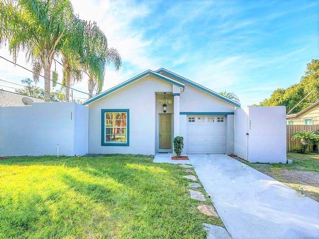 2422 S Shine Avenue, Orlando, FL 32806 (MLS #O5918762) :: Vacasa Real Estate