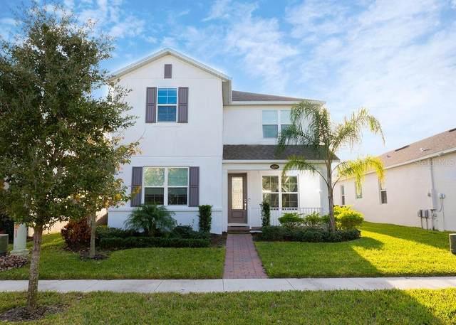 8108 Gray Kingbird Drive, Winter Garden, FL 34787 (MLS #O5918923) :: Bustamante Real Estate