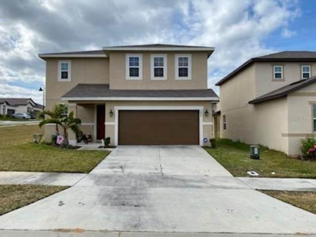 286 Alford Drive, Davenport, FL 33896 (MLS #O5918925) :: Bustamante Real Estate