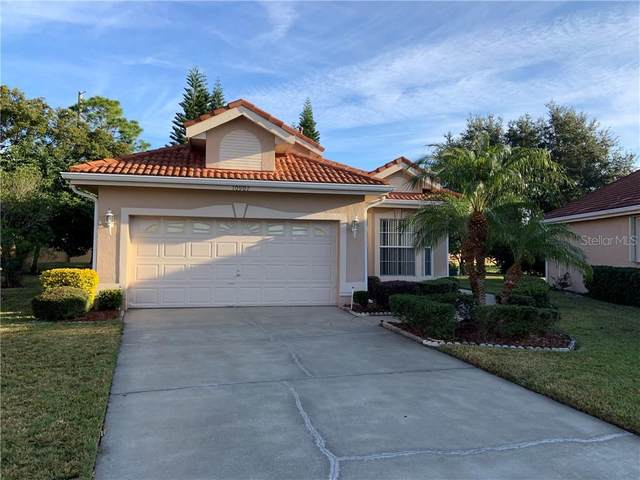 10907 Waterbury Court, Orlando, FL 32821 (MLS #O5918961) :: BuySellLiveFlorida.com