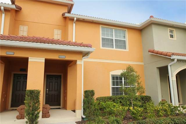 8913 Candy Palm Rd, Kissimmee, FL 34747 (MLS #O5918979) :: EXIT King Realty
