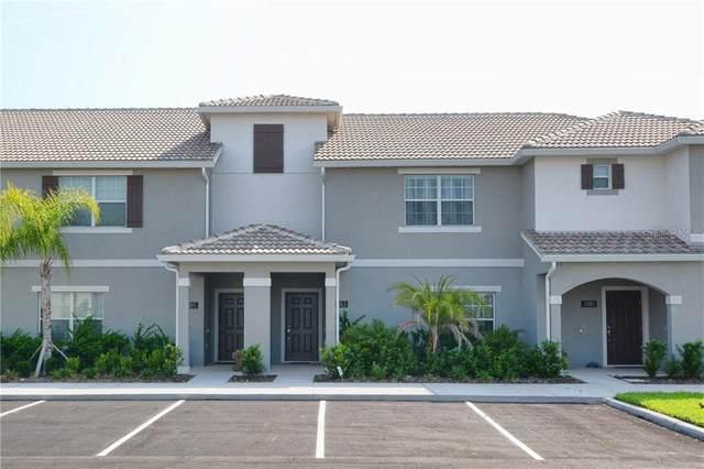 3183 Pequod Pl, Kissimmee, FL 34746 (MLS #O5918991) :: Vacasa Real Estate