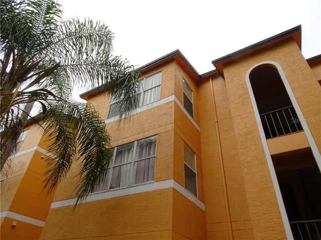 4518 Commander Drive #1933, Orlando, FL 32822 (MLS #O5919031) :: Florida Life Real Estate Group