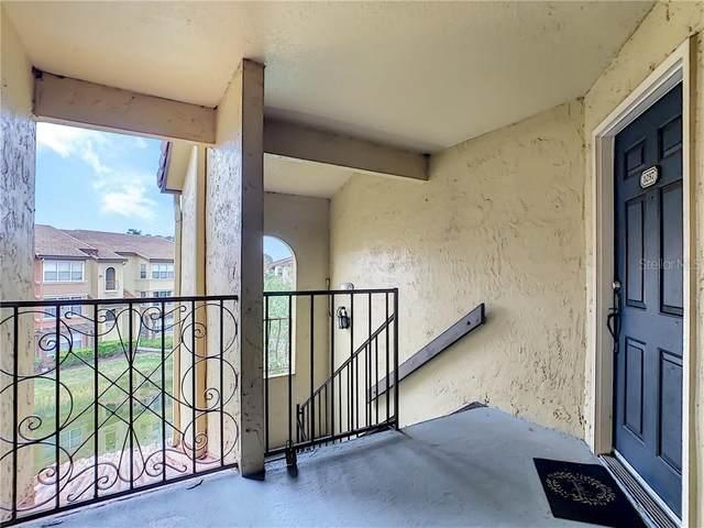 5144 Conroy Rd #1037, Orlando, FL 32811 (MLS #O5919106) :: Florida Life Real Estate Group