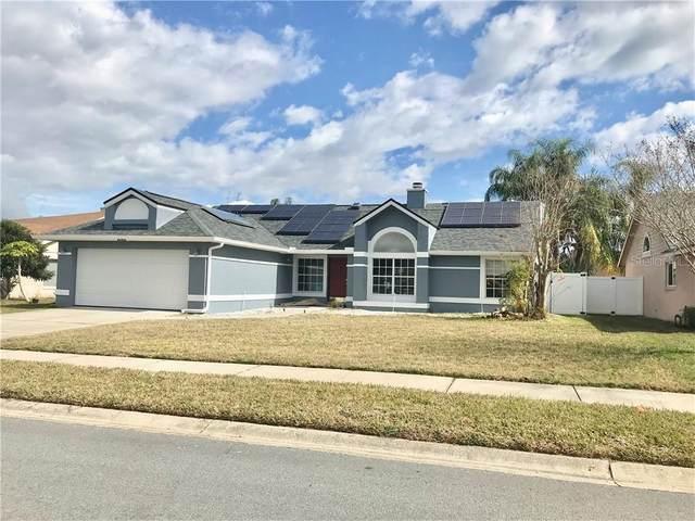 1052 Providence Lane, Oviedo, FL 32765 (MLS #O5919274) :: Bustamante Real Estate