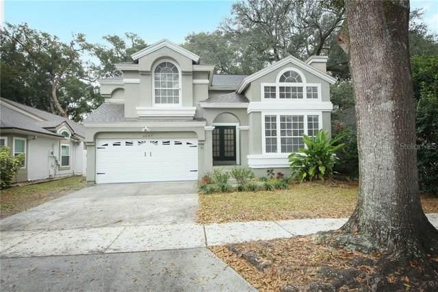 2837 Cayman Way, Orlando, FL 32812 (MLS #O5919592) :: Bob Paulson with Vylla Home