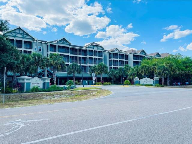 14200 Avalon Road #310, Winter Garden, FL 34787 (MLS #O5919616) :: Alpha Equity Team