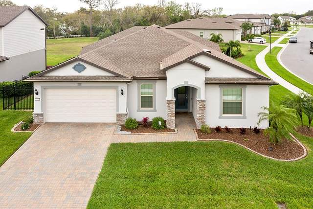 3319 Canyon Grand Pt, Longwood, FL 32779 (MLS #O5919729) :: Delta Realty, Int'l.