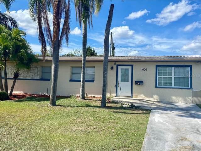 1000 Delphinium Drive, Orlando, FL 32825 (MLS #O5919737) :: Bob Paulson with Vylla Home