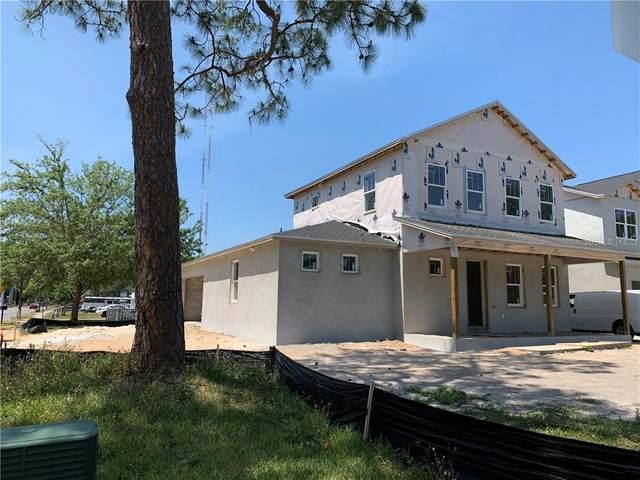 547 Seminole Street, Winter Garden, FL 34787 (MLS #O5919994) :: Vacasa Real Estate