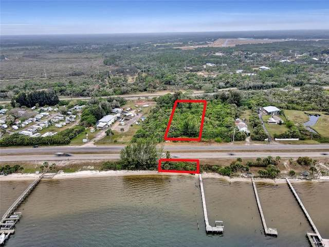 Grant, FL 32949 :: Rabell Realty Group