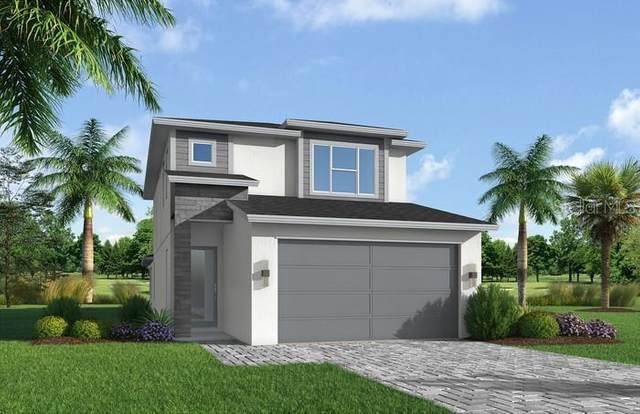 836 Desert Mountain Court, Reunion, FL 34747 (MLS #O5922456) :: The Kardosh Team