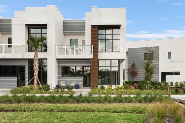 1792 Mondrian Circle #18, Winter Park, FL 32789 (MLS #O5922769) :: Armel Real Estate