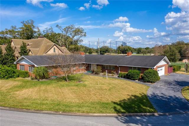 1113 Country Lane, Orlando, FL 32804 (MLS #O5922951) :: Florida Life Real Estate Group