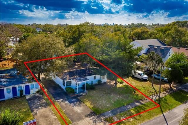 1840 Anzle Avenue, Winter Park, FL 32789 (MLS #O5922983) :: Florida Life Real Estate Group
