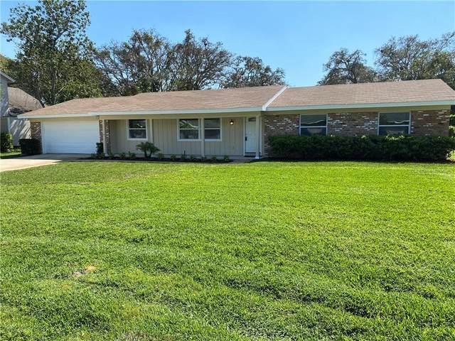 1311 Carlton Street, Longwood, FL 32750 (MLS #O5923453) :: Sarasota Property Group at NextHome Excellence