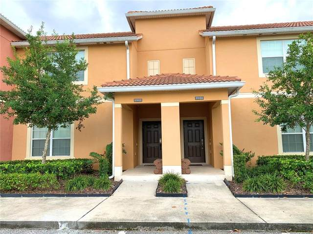 8946 Majesty Palm Road, Kissimmee, FL 34747 (MLS #O5923465) :: Keller Williams Realty Select