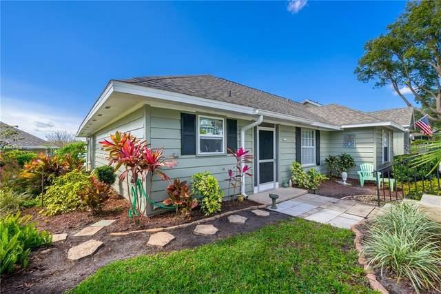 1074 Villa Lane #67, Apopka, FL 32712 (MLS #O5925088) :: RE/MAX Premier Properties